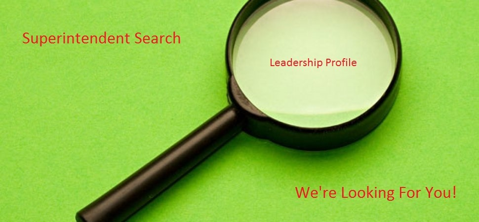 Please View Our Leadership Profile!